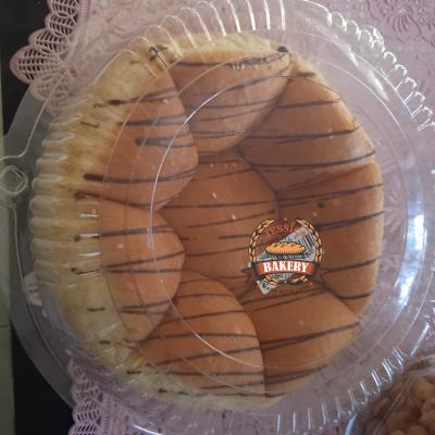 Roti Manis 10.000