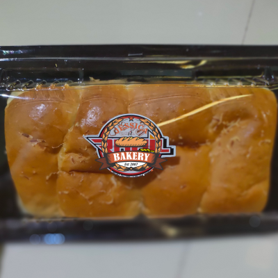 Roti Manis 6000